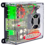 Sd250.1d Sd250.1 Sd 250.1 Sd250 Sd 250 Sd 250.1d 1 Ohms Nano