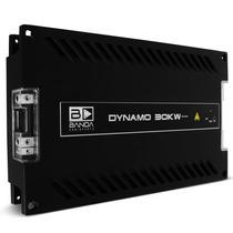 Amplificador Modulo Banda Dynamo 30kw 30.000wrms 1/0,5 Ohms