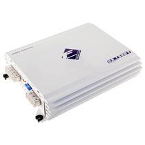 Módulo Ampl. Falcon Hs 1500 T - 2 Stereo / 1 Mono - 380w Rms