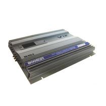 Módulo Amplificador Booster Ba - V12.4 Max Power 2000w