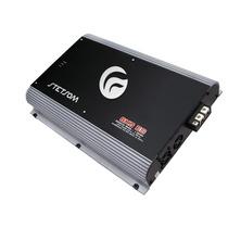 Módulo Amplificador Stetsom Vulcan 6k5 Es 6500w Rms + Brinde