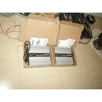 Fonte Taramps De 10 Amperes Alta Voltage
