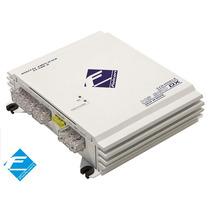 Modulo Falcon Hs960 3 Canais Mono E Stereo 1040 Watts Hs 960