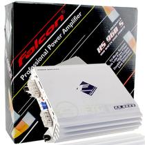 Amplificador Falcon Hs 960s Mono/ Estéreo