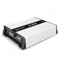 Amplificador Taramps Hd 3000 - Frete Gratis