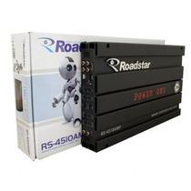 Roadstar Power One 2400w