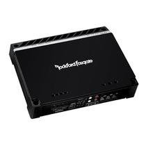 Amplificador Rockford Fosgate P400-2 (2x 200w / 1x 400w Rms)