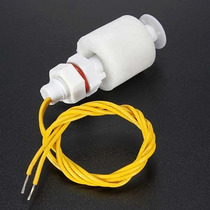 Sensor De Nivel Agua Arduino Microcontrolador Aquário