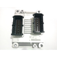 Modulo Injeção Palio 1.3 16v Bosch - Me73h4