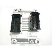 Modulo Injeção Palio 1.0 16v Bosch - Me73h4