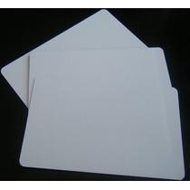 Cartão Aproximação Rfid 1k S50 13.56mhz Acesso Eletr Arduino