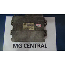 Módulo Desbloqueado Iaw 1gfsd.1f Palio 1.0 Mpi Mg Central