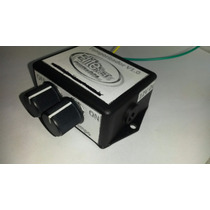Temporizador P/ Motor Máquina Vidro Elétrico Tipo Mabuchi 8