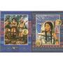 Album Para Moedas De 1 Dolar - Sacagawea 2000 A 2016