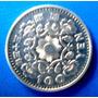 Japao-moeda 100 Yen Prata-1958 Ano 33- Phoenix
