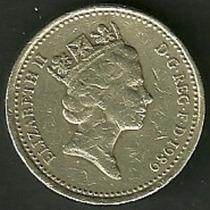 2281_inglaterra_ 1 Pound_ 1989