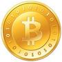 0,03 Em Bitcoins Transferencia Direta P/sua Carteira(wallet)