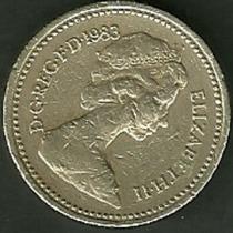 2280_inglaterra_ 1 Pound_1983
