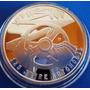 Alemanha-moeda Prata 10 Euros -automovel-2011-nova