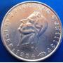 Alemanha-moeda Prata Friedrich Schiller-1934-2 Rmark