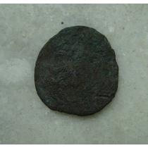 Moedas Antiga Em Cobre, 28mm, A Classificar