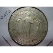 Austria Moeda Prata 25 Shilling 12,5g Ano 1955 Ver Outras