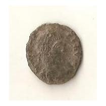 2461 - Imperio Romano - Dois Soldados - Ver Fotos - 16 Mm!!
