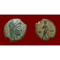 Constantino I Ae3. Antioquia, Síria. Imp Romano Soberba!!!