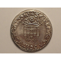 Portugal) 5 Euros - 2010 ( Florebit )