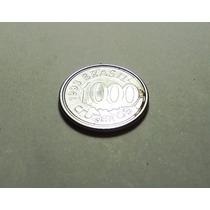 1993 - 1000 Cruzeiros - (1993100001)