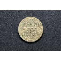 Flor De Cunho) 1.000 Rs. 1939 - Tobias Barreto