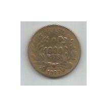 046 - Moeda 1927 - 1.000 Réis