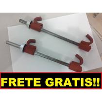Encolhedor De Mola Universal Ford Fiat Gm Vw Frete Gratis