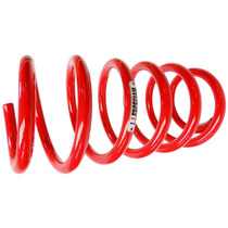 Molas Esportivas Jj Especiais Volkswagen Gol 08