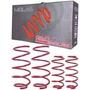 Mola Red Coil Esportiva Gol G1 G2 G3 G4 G5 G6 Semi Nova