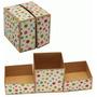 Caixinha Cubo Surpresa Caixa Arquivo Para Silhouette