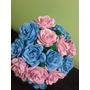 18 Rosas Grandes De Eva