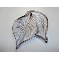 Frisadores Eva - Silvestre G.(copo De Leite Lirio Da Paz)