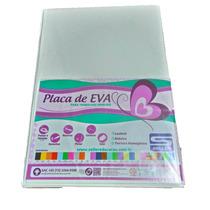 Kit Acessórios Para Flores De Eva + Apostila