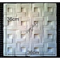 Molde / Forma Agepsy -borracha Silicone Para Gesso E Cimento