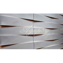 Agepsy Molde-forma Silicone / Revestimento Gesso E Cimento