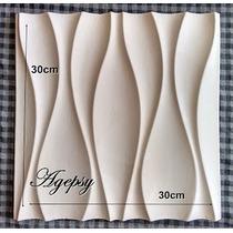 Molde Forma Agepsy Borracha / Gesso E Cimento Frete Gratis
