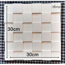 Agepsy Molde-forma Borracha Silicone/mosaico /gesso -cimento