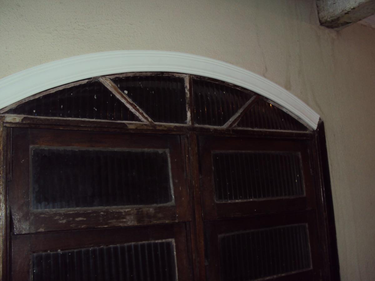 #1C1315 Pin Voltar à Lista Portas E Janelas Portas De Pvc on Pinterest 1736 Janela De Aluminio Nova Iguaçu