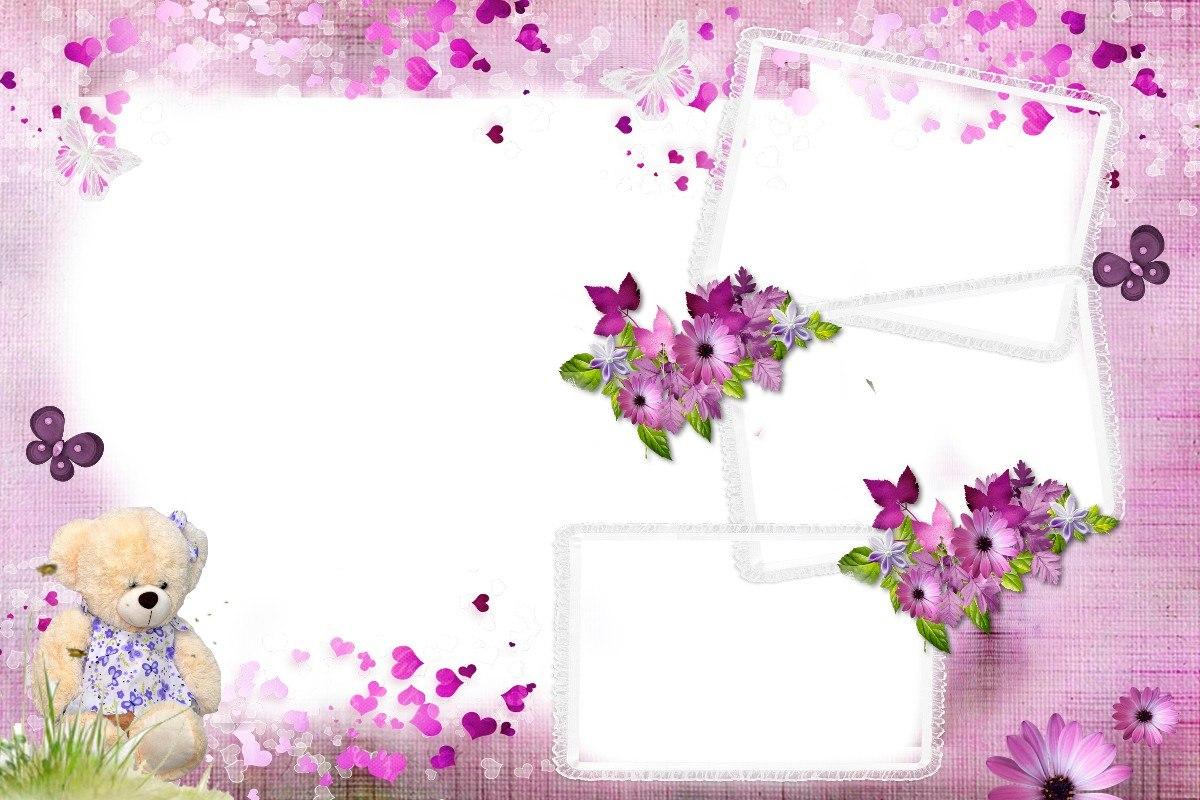 Pin molduras ventana poliestireno pictures on pinterest - Molduras de poliestireno ...