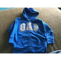 Blusa Gap - Capuz