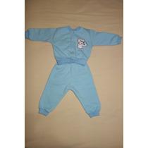 Conjuntos De Moleton Infantil (para Bebês Até 4 Meses).