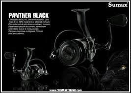 molinete-sumax-panther-black-2000-511-su