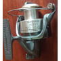Molinete Shimano Twin Power 8000