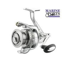 Molinete Altima 6000 Marine Sports + Brinde!
